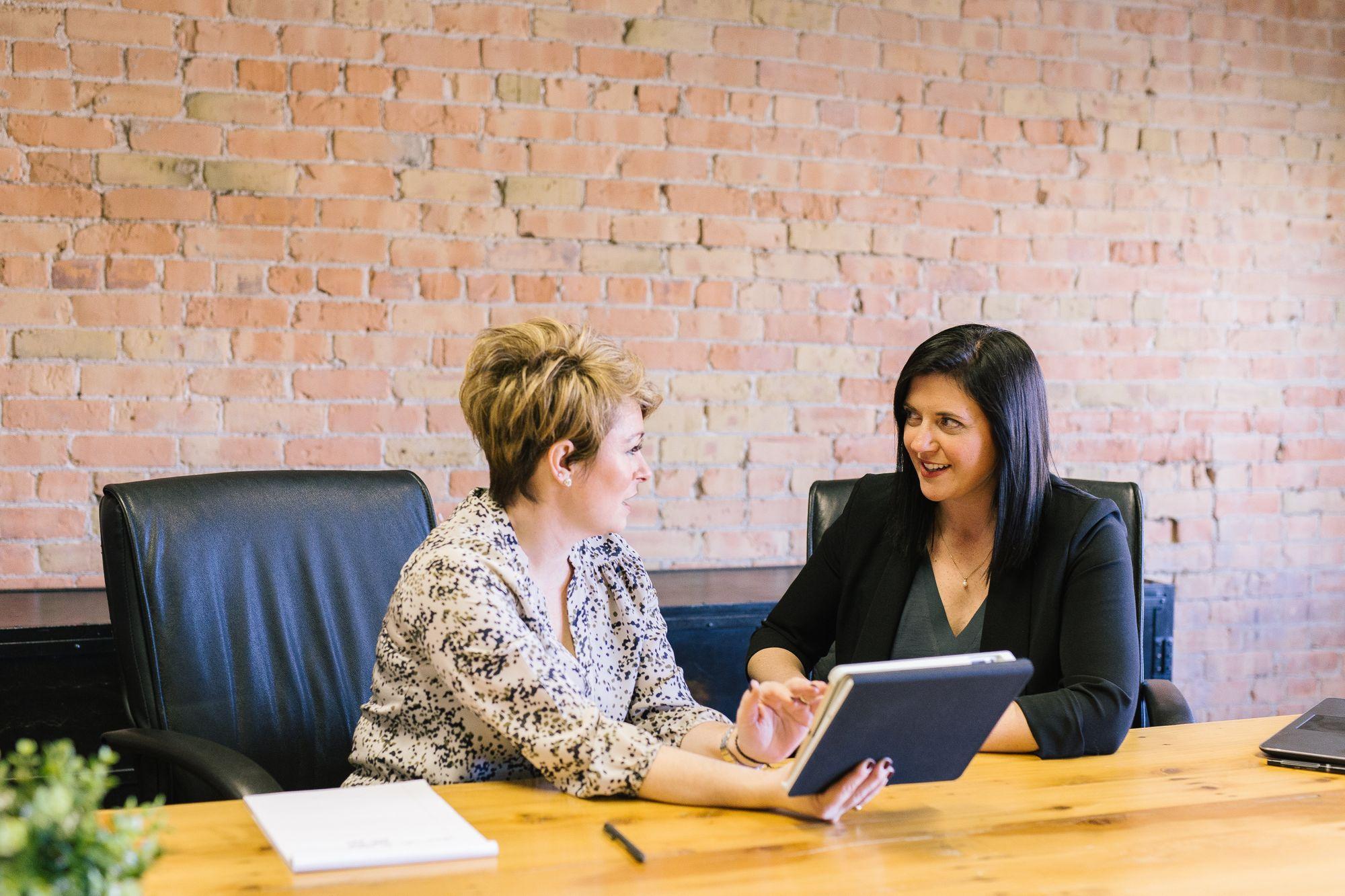 7 Ways To Accelerate Tech Recruitment
