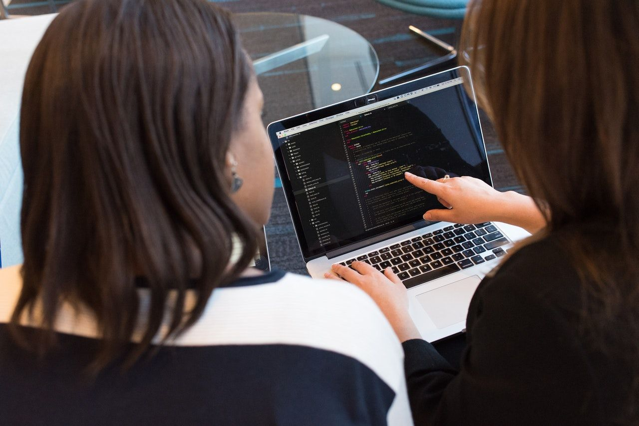 Why You Should Spend More Time Thinking About Coding Assessments?