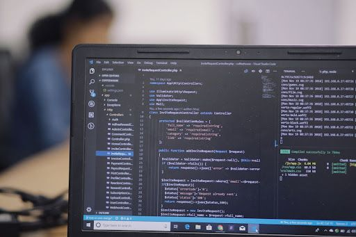 6 Things All Live Coding Assessment Tools Should Have
